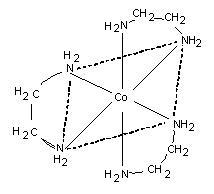 Chelating ligands pdf to jpg