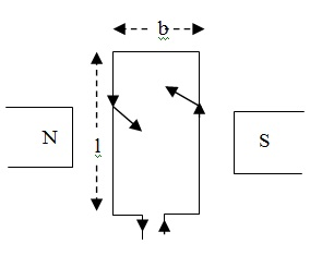 Moving Coil Ballistic Galvanometer ignment Help Homework Help ... on troubleshooting diagrams, electronic circuit diagrams, smart car diagrams, motor diagrams, honda motorcycle repair diagrams, gmc fuse box diagrams, transformer diagrams, engine diagrams, electrical diagrams, lighting diagrams, hvac diagrams, pinout diagrams, series and parallel circuits diagrams, battery diagrams, sincgars radio configurations diagrams, switch diagrams, snatch block diagrams, internet of things diagrams, led circuit diagrams, friendship bracelet diagrams,