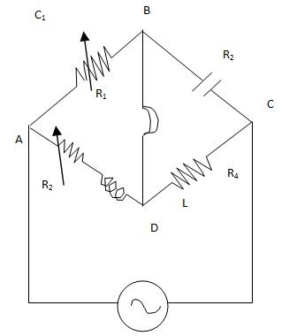 Physics homework service
