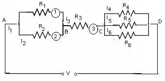 Series Parallel Circuits Assignment Help Homework Help ...