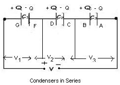 Connected math series homework help