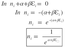 maxwell boltzmann distribution law pdf
