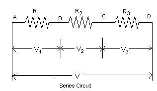 Circuits homework help