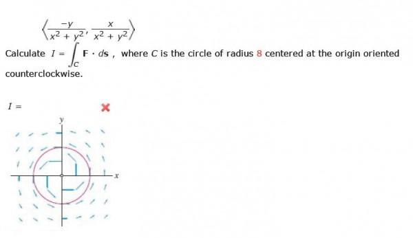Math problems please help?
