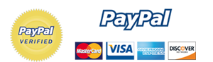 tutorhelpdesk is paypal verified