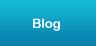 tutorhelpdesk blog