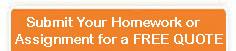 submit homework online, submit assignment online